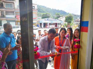 pokhara-internet2